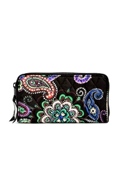 Vera Bradley Kiev Georgia Wallet - Product Mini Image