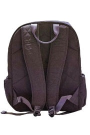 Vera Bradley Large Campus Backpack - Front full body