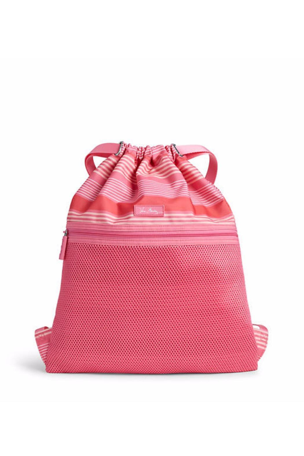 Feminine totes, duffels, purses, wallets, and more are available for less with Vera Bradley coupons. The company – launched by two friends in – supplies quilted cotton bags in eye-catching prints to more than 3, authorized retailers in the United States and Canada, as well as at quidrizanon.ga