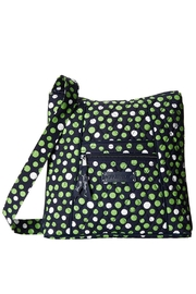 Vera Bradley Lucky Dots Hipster - Product Mini Image