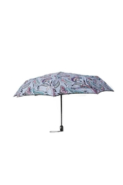 Vera Bradley Makani Paisley Umbrella - Product Mini Image