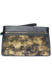 Vera Bradley Mia Leather Wristlet - Product Mini Image