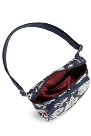 Vera Bradley Midtown Belt Bag - Front full body