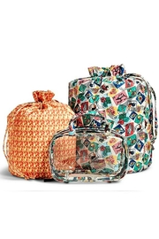 Vera Bradley Mini Ditty Set - Product Mini Image