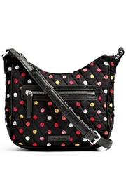 Vera Bradley Mini Vivian Crossbody Bag - Product Mini Image