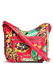 Vera Bradley Mini Vivian Bag - Product Mini Image