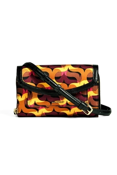 Shoptiques Product: Modern Lights Ultimate Bag