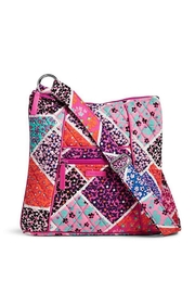 Vera Bradley Modern Medley Hipster - Product Mini Image