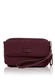 Vera Bradley Mulled Wine All-In-One - Product Mini Image