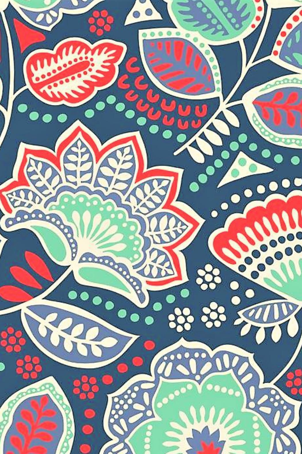 Vera Bradley Nomadic Floral Hipster From Kentucky By Mimi S Gift