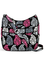 Vera Bradley Northern Lights Carryall - Product Mini Image
