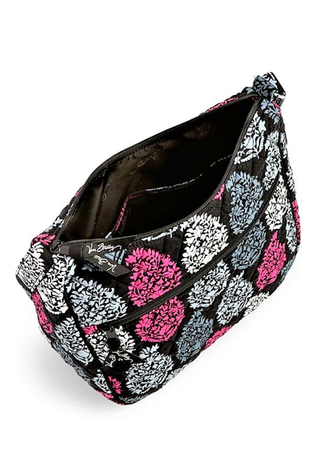 Vera Bradley Northern Lights Carryall - Front Full Image