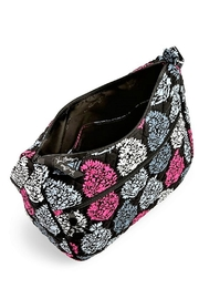 Vera Bradley Northern Lights Carryall - Front full body