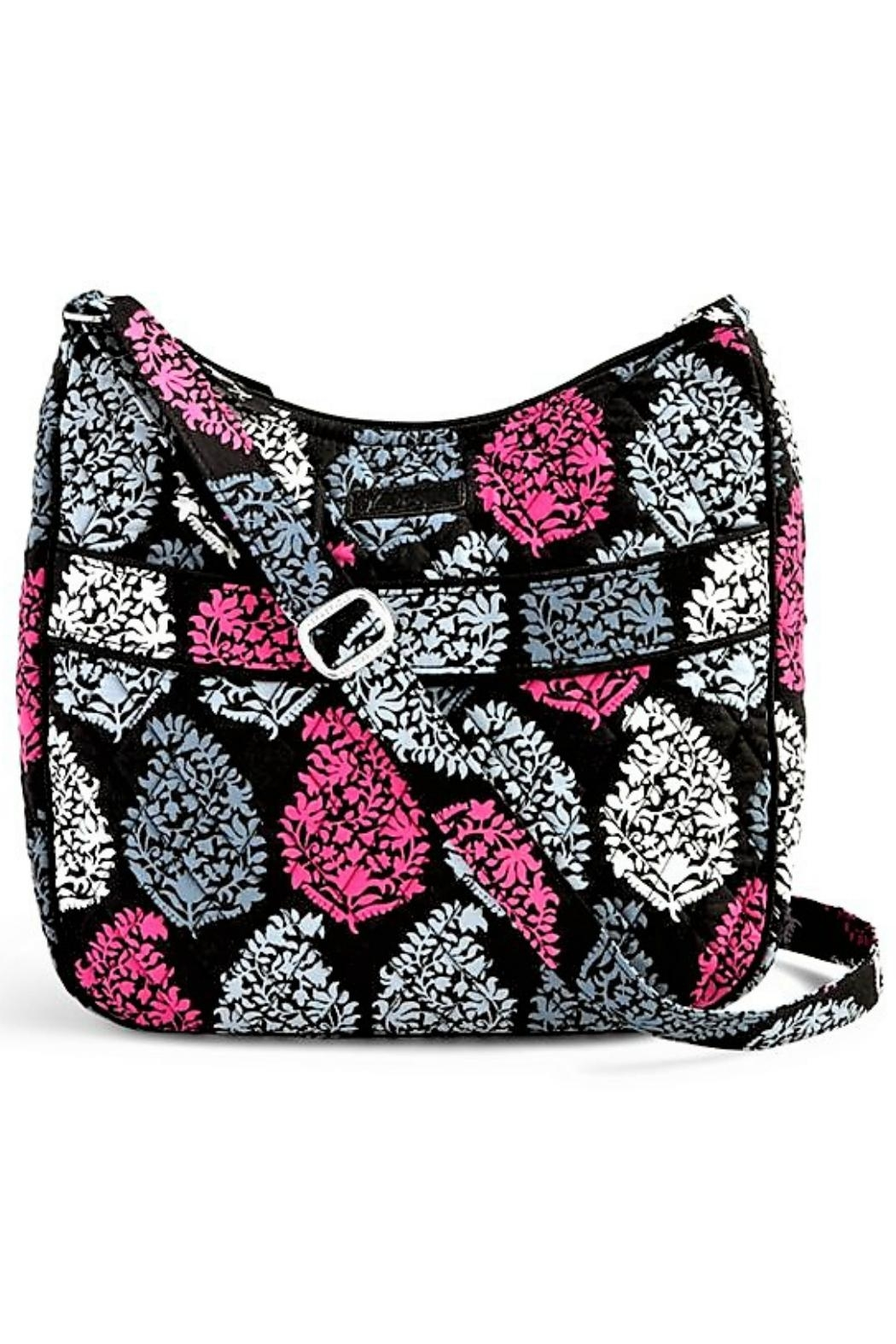 Vera Bradley Northern Lights Carryall - Main Image