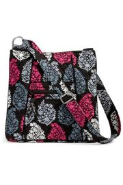 Vera Bradley Northern Lights Hipster Crossbag - Product Mini Image