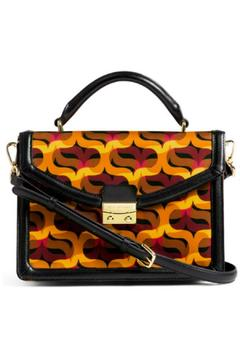 Shoptiques Product: Northern Lights Lydia Bag