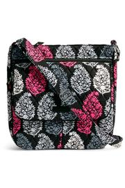 Vera Bradley Northern Lights Mail Bag - Product Mini Image