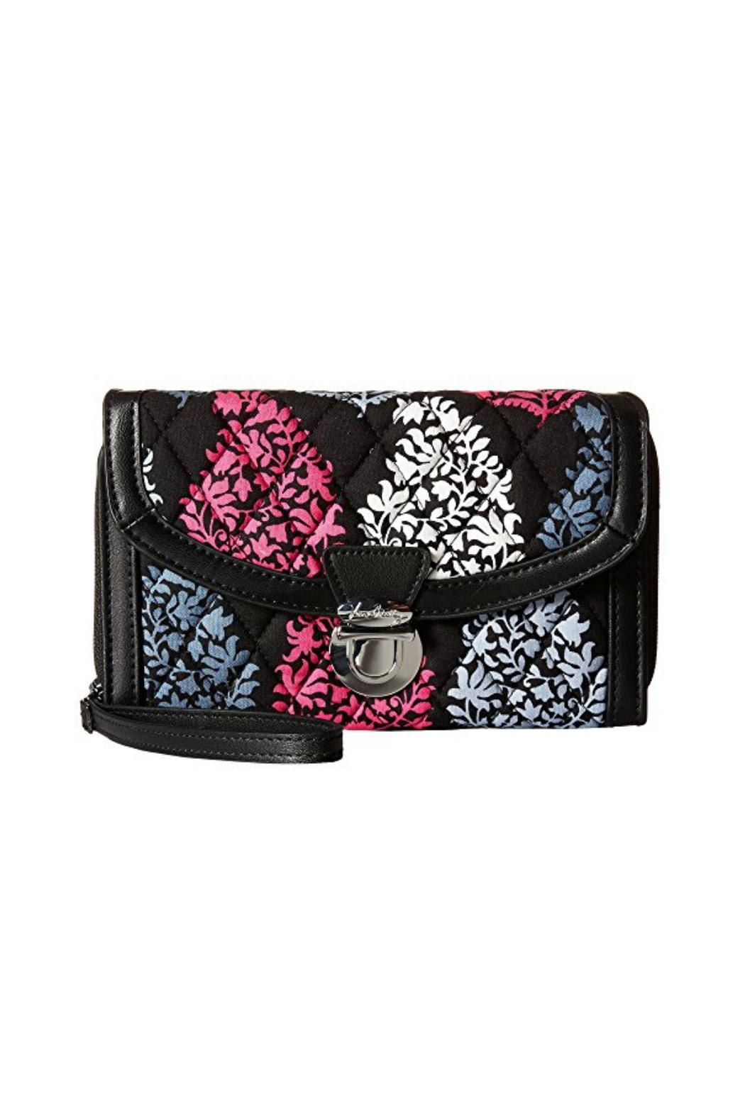 Vera Bradley Northern Lights Ultimate - Front Cropped Image