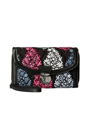 Vera Bradley Northern Lights Ultimate - Front cropped