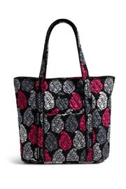 Vera Bradley Northern Lights Vera - Product Mini Image