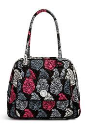 Vera Bradley Northern Tapestry Turnlock - Product Mini Image