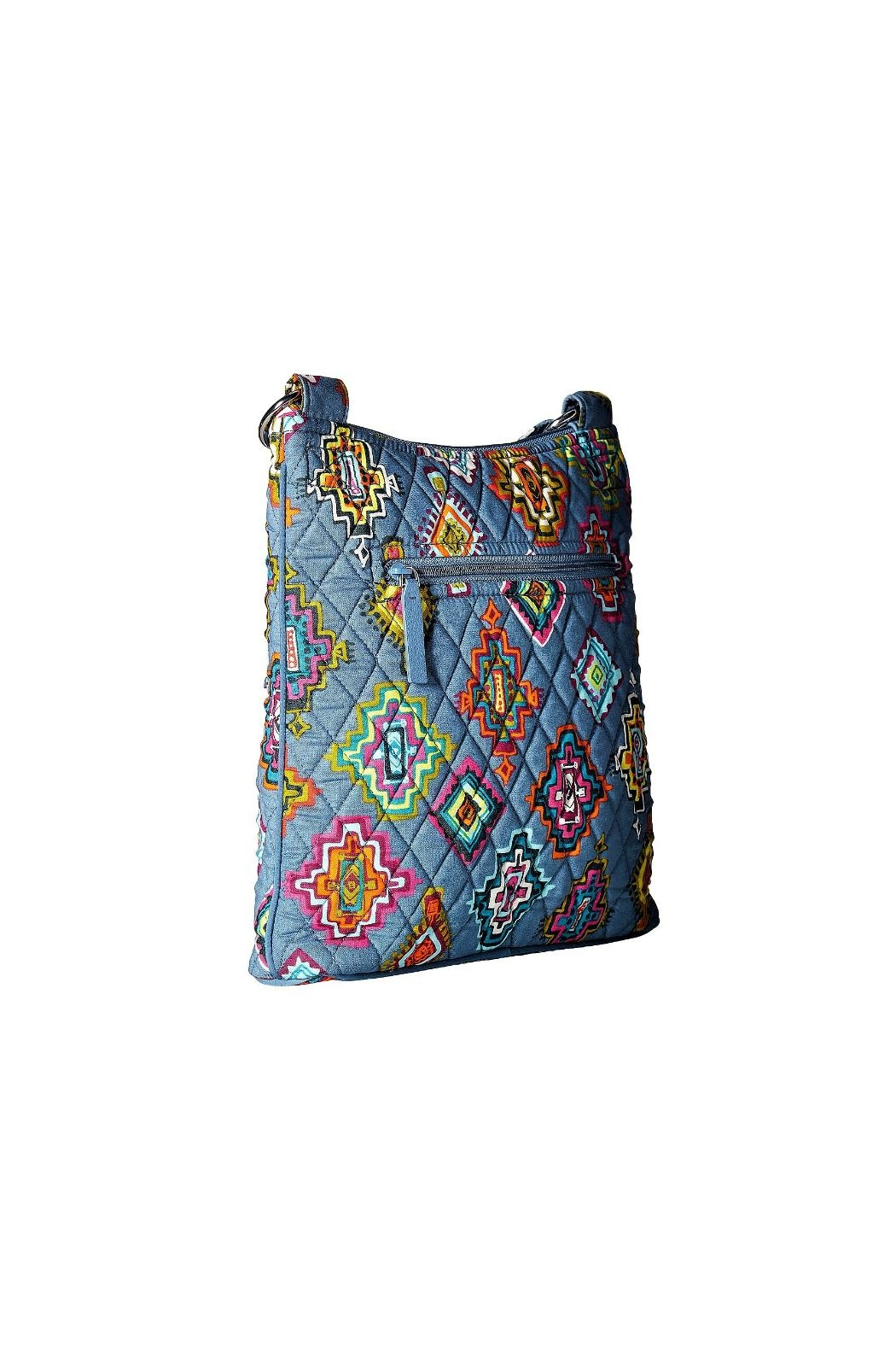 Vera Bradley Painted Medallions Hipster Bag from Kentucky by Mimi\'s ...