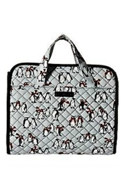 Vera Bradley Playful Penguins Organizer - Product Mini Image