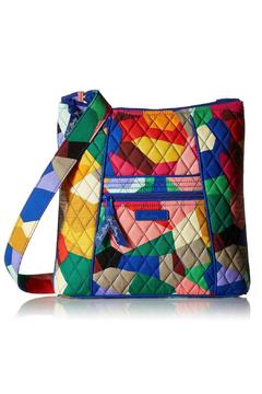 Shoptiques Product: Pop Art Hipster Crossbody