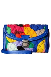 Vera Bradley Pop Art Ultimate - Product Mini Image