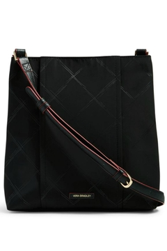 Shoptiques Product: Preppy Poly Molly Bag