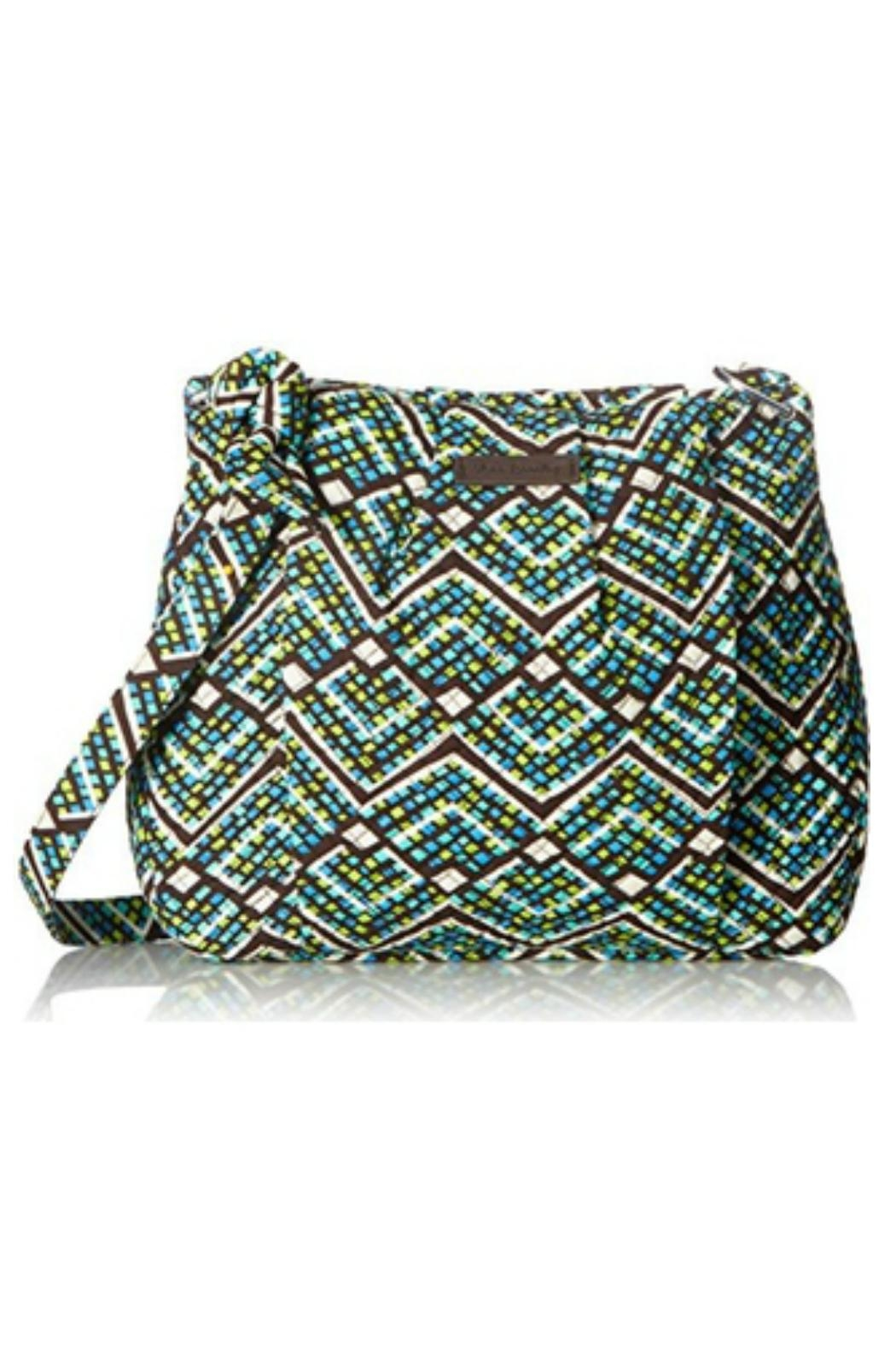 9c9c660df983 Vera Bradley Rain Forest Hadley from Kentucky by Mimi s Gift Gallery ...