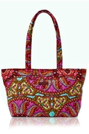 Vera Bradley Resort Medallion Mandy - Product Mini Image