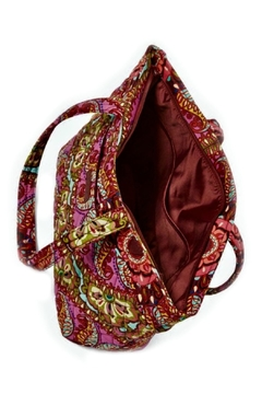 Vera Bradley Resort Medallion Mandy - Alternate List Image
