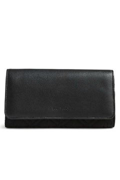 Shoptiques Product: Rfid Black Audrey