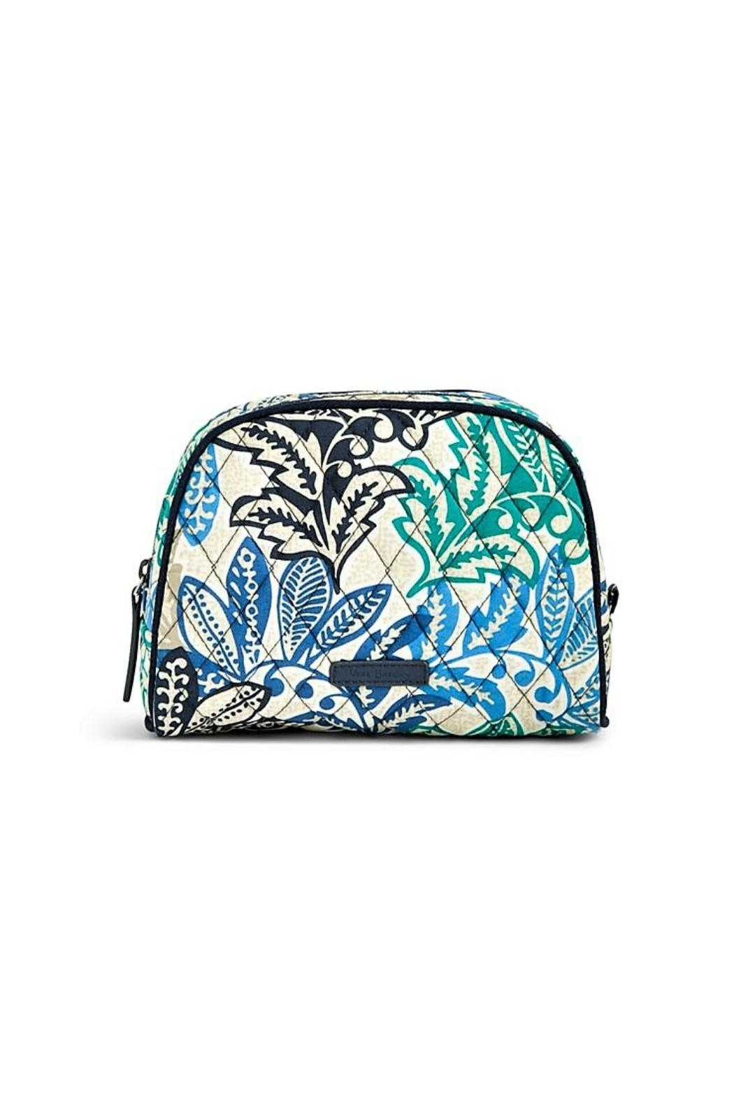 Vera Bradley Santiago Cosmetic Bag from Kentucky by Mimi\'s Gift ...