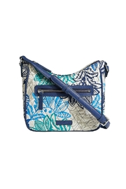 Vera Bradley Santiago Mini Vivian Bag - Product Mini Image