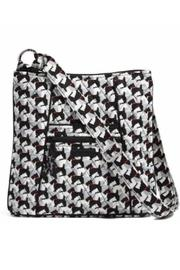 Vera Bradley Scottie Dogs Hipster - Product Mini Image