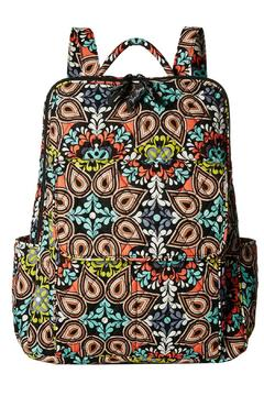 Shoptiques Product: Sierra Ultimate Backpack