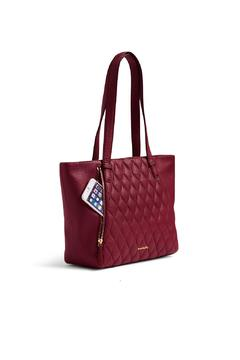 Shoptiques Product: Small Avery Tote