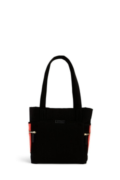 Shoptiques Product: Small Tote Angles