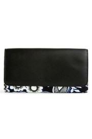 Vera Bradley Snow Lotus Audrey - Product Mini Image