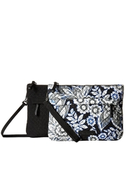 Vera Bradley Snow Lotus Custom - Product Mini Image