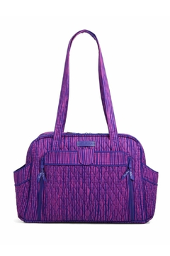 Shoptiques Product: Stroll Around Bag