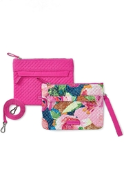 Vera Bradley Superbloom Custom Duo - Product Mini Image