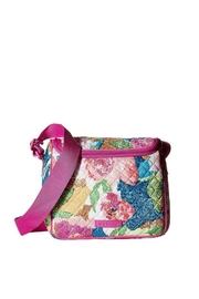 Vera Bradley Superbloom Stay Cooler - Product Mini Image