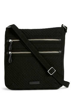 Shoptiques Product: Triple Zip Hipster