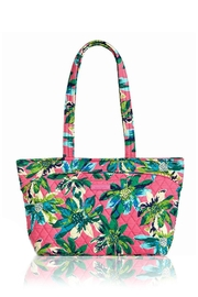 Vera Bradley Tropical Paradise Mandy - Product Mini Image