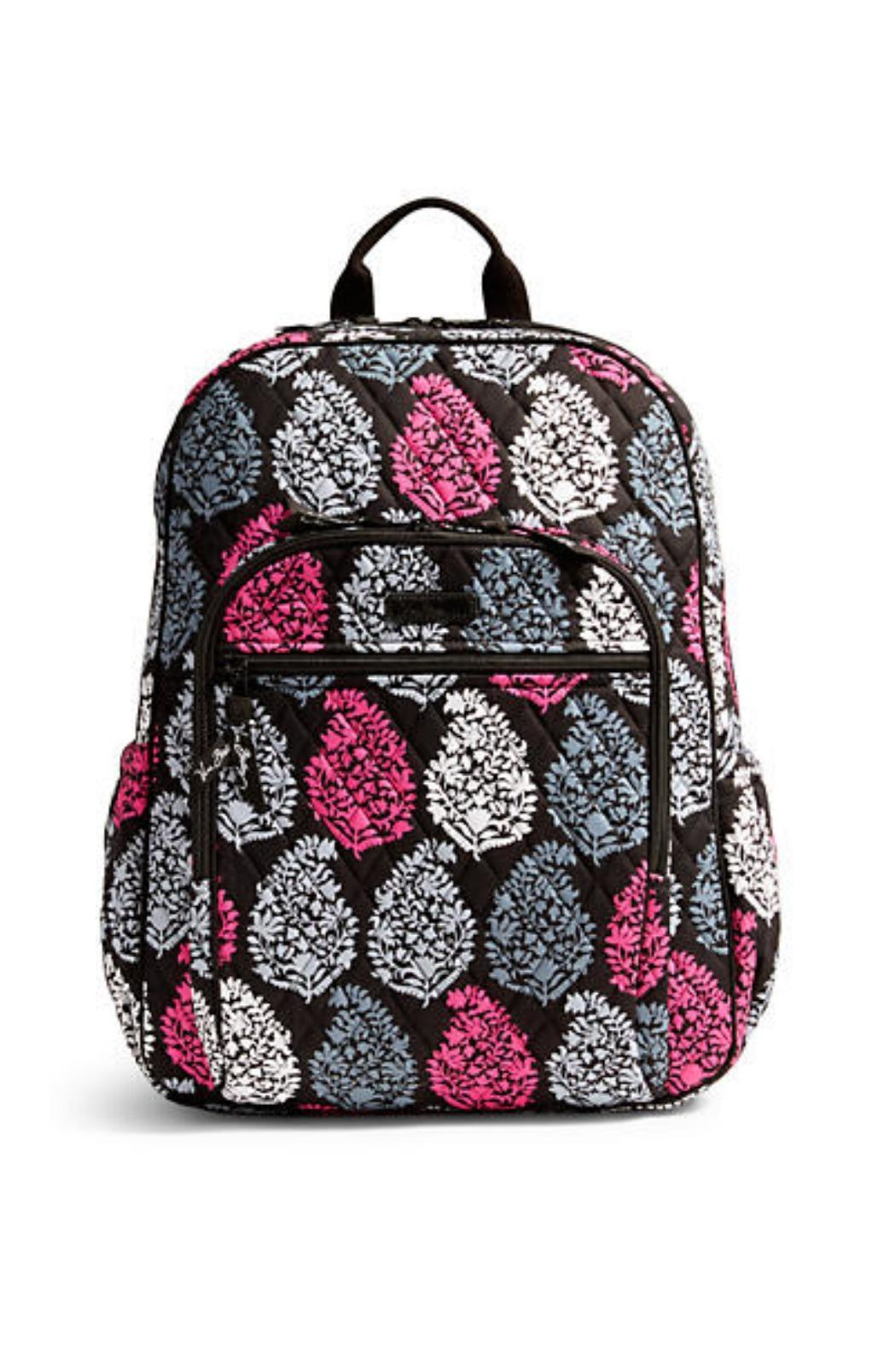 Highlights for Vera Bradley. If you love unapologetic paisley patterns in eye-popping hues, Vera Bradley is your handbag soul-mate. Since , the company has pursued their goal of making fashionably bold purses, accessories and luggage.