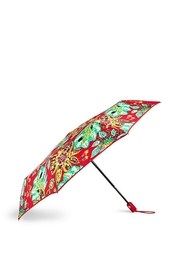 Vera Bradley Umbrella - Product Mini Image