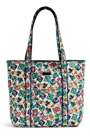 Vera Bradley Vera Cuban Stamps - Product Mini Image